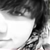jeremycain's avatar