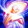 JeremyChristopher's avatar