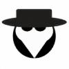 JeremyCoffey's avatar
