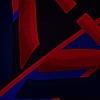 jeremycreeper2's avatar