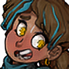 jeremyellsworth's avatar