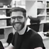 jeremyfwebb's avatar