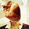 jeremyg0rd0n's avatar