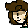 Jeremyismybae's avatar