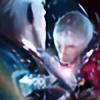 jeremyj2913's avatar