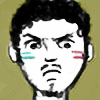 jeremyjosh's avatar