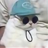 Jeremylnl's avatar