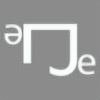 JeremyLynLee's avatar