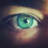 JeremyMack's avatar