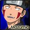 jeremymazumia's avatar