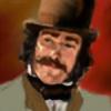 JeremyMcCabe's avatar
