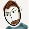 jeremymlad's avatar