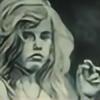JeremyOsborne's avatar