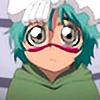 jeremypirat's avatar