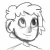 JeremyPro's avatar