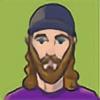 JeremyPutnam's avatar