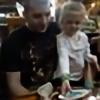 JeremyRJackson's avatar