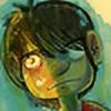 jeremyruihley's avatar