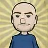 JeremyShane's avatar
