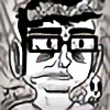 jeremytheartist's avatar