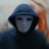 JeremyTrompat's avatar
