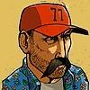 JeremyWDunn's avatar