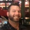 JeremyWhittington's avatar