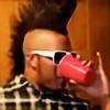 JeremyWorst's avatar