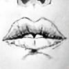 jeremyxx's avatar