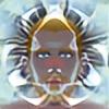 jeremyzschau's avatar