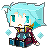 jeren07's avatar