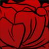 jerenda's avatar