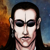 Jerepasaurus's avatar