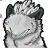 Jerhaia-Tsukikitsune's avatar