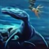 jeriah's avatar