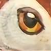 JericaBestestPoet's avatar