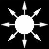 Jericc's avatar