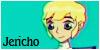 Jericho-Love's avatar