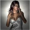 jericho75's avatar