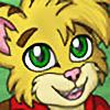 JerichoBLT's avatar