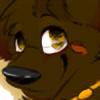 JerichoBurger's avatar