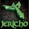 JerichoDA's avatar