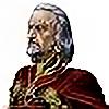 JerichoFreeman's avatar
