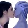 jerichonumber2's avatar