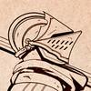 JerichoRus's avatar