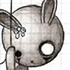jerichoskyes's avatar