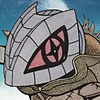 JerichoVanburen's avatar