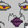 JericiEiliel's avatar