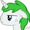 Jerick's avatar