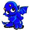jericodarkwynd's avatar